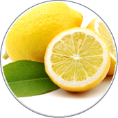 marketing limones